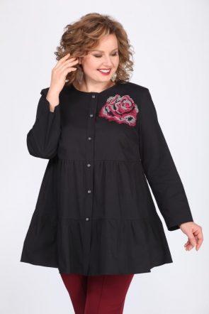 Блузы, рубашки, топы, туники